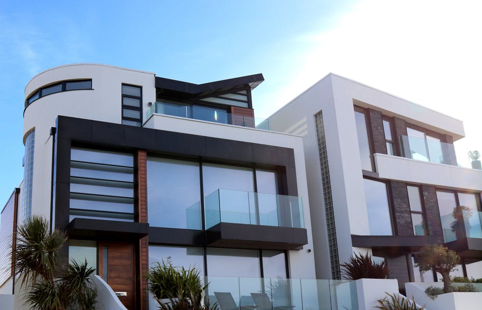 Legal assistance for real estate investments in Sardinia